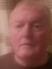 Alan Thornton's profile photo