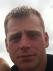 ABQ Flooring's profile photo