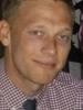 Robbie Ellis Building Services's profile photo