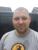 Griffiths & Sons Landscaping's profile photo