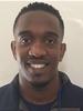 A&E HEATING SERVICES's profile photo