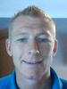 RS COL LTD's profile photo