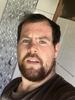 HD Property Services's profile photo