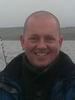 Richard Redfern Tiling & Bathroom Fitting's profile photo