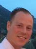 Nicholas Ryan Projects Ltd's profile photo