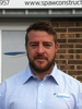 SPAW Construction Ltd's profile photo