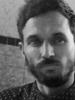 Den Designs's profile photo