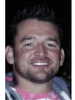 Freshlook Decorators's profile photo