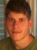 Sharp Finish's profile photo