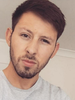 JWilliams Plastering's profile photo