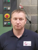 Atos Windows & Doors Ltd's profile photo