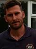 Roseni Brickwork's profile photo