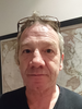 Drew Fix's profile photo