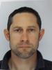 Bridge Industrial Services Ltd's profile photo