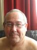 Brian Mayes's profile photo