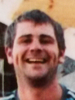 Precision Brickwork's profile photo