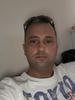 DNE Builders's profile photo
