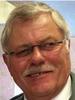 Bill Hunter Joinery's profile photo