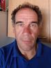 Tim Kitson's profile photo
