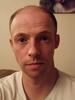 B.M.C painters's profile photo