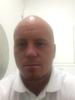 Newtech construction's profile photo