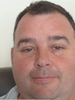 Rob Morgan mini digger services's profile photo
