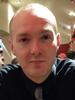 Mcmullan Stone's profile photo
