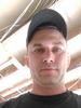 Johnys Interiors's profile photo