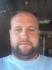 M. Chadwick Bricklaying's profile photo