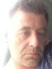 Wood Butcher's profile photo
