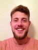 Cutlers Developments LTD's profile photo