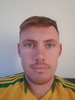 Chris Mulhern Plastering's profile photo