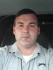 Michael O'Leary Roofing and Building Contractors's profile photo