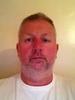 PAB Property Maintenance Services's profile photo