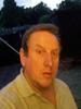 P J Brick/Stone Work's profile photo