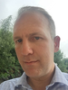 Wychwood Property Services's profile photo
