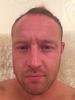 A1 Rubbish Removal Ltd's profile photo
