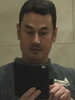 Mass Property Repairs's profile photo