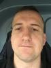 G.Leigh Gas services's profile photo