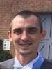 Chris Williams Carpentry's profile photo