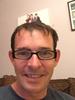 Jason Lawford General Builders's profile photo