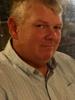 Houghton Brickwork's profile photo