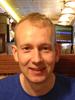 Rob's Handyman Services's profile photo
