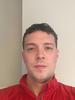 Cowdell Heating & Plumbing's profile photo