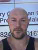 Gary Chapman Carpentry & Property Maintenance's profile photo