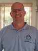 Homeguard Damp & Timber Ltd's profile photo