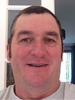 A.J Plastering and Tiling's profile photo