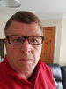 IAN PRICE PLUMBING&HEATING's profile photo
