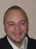 Neil Dore's profile photo