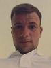 M&M Loft Conversion & Extension Specialists's profile photo